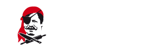 Franks Piraterie - Restaurant in Dransfeld – Rach geprüft
